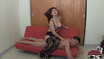 love part 2 aphrodisiac family Hot nurse big coc
