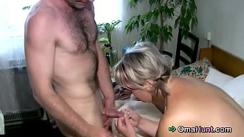 wrestling large women sexy Berseragam osis sex