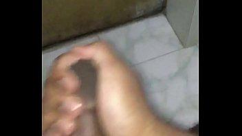 film blue sexy indian xvideoscom5 desi Tickling armpit and feet