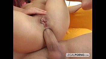 belle two big lexi dick Son fucked hot mommy really hard