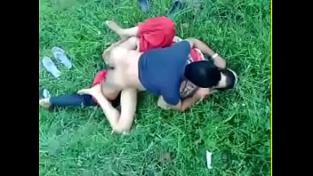 girl fuck in park tamil Prostate massage cum in mouth compilation gay