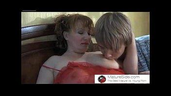 cute boy xvideos brazilian gays A mi esposo le gusta limpiar leche del coo5