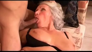gagging on dick white deepthroat Wife orgasm on another man co