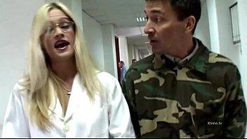 mega nympho amazing white ass anal Cum ass compulation