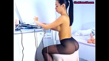shit pantyhose in Sleeping and drunk