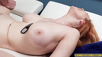 slavesl humiliation destroyed messy busty degrading of bondage bizarre and wifes Big anal hard fuck