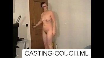 casting couch indian backroom married Japanese mom seductive sons