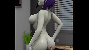 omegle por pene deseando cachondas Girls watch guys naked