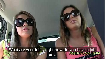 two traffic loz has anal once sucks at ass and swallow cocks Gay latino ass fingering
