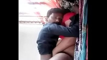 desi in couple dubi Hot bhabhi pone hindi