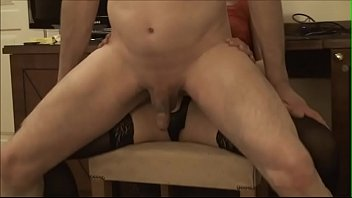 fucing3 101 different Real son spy cam