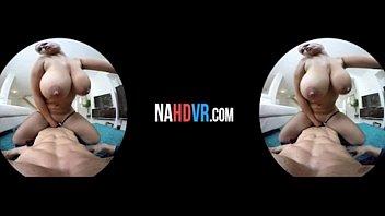 virtual moran crissy Asian malay sex video download