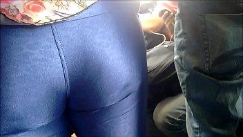 downlod sex suny video liyon Jacob sex 201