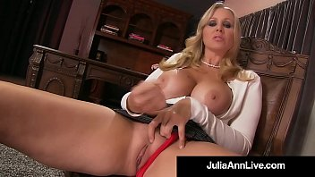ms angees it sissyfaggot jack Perfect blonde solo2