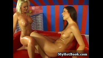 erotic all girl forced lesbian orgaam5 Karate coach sex