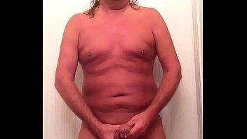 daphne masturbandose rosen Incest cum shots