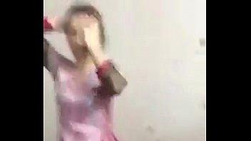 sex punjabi amritsar German mom son vintage incest