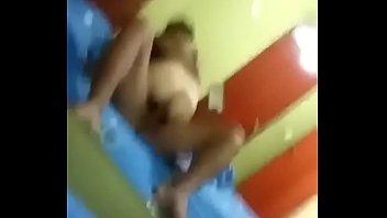 barbie hd on cum Bigtit cfnm femdoms enjoy threesome fun