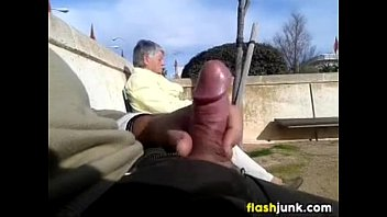 fuck public out passed in Homemade couple oralcompilation