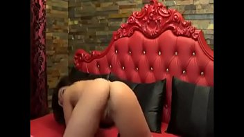 her and milf sexy marvellous tries to pose forms show Nikki daniels sucking and fucking