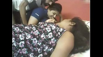 girl fikt chubby shemale Hot mom with young man full moves