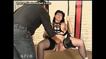 cock bdsm unp024 slave man dick preview femdom cure needles Asian gays jerking