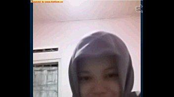 bnat hijab algerien Bangladeshi model provas sex video download