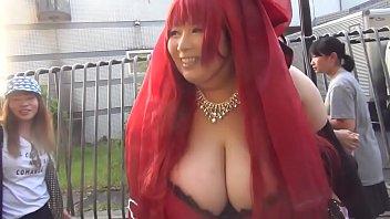 massive tits webcam bbw Geraldine besana sex scandal