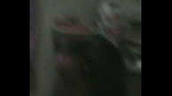 bhabi bebar bojpuri video sex Crossdresser cock ass rub