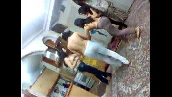 girls gogo nude Roma 3 2008