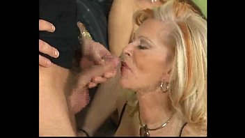 friend share and wife cum The big bad wolf scores cinderell