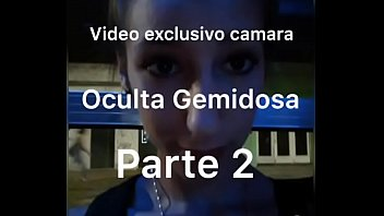 caseros pendeja argentinas videos Asian japanese tied up part2 part1