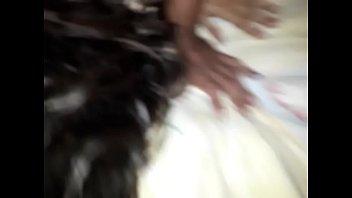 sabrosas cogiendo negras Horny prostate masage