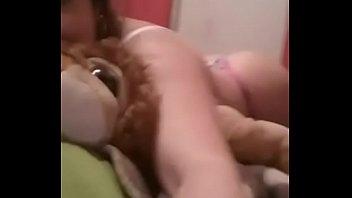 bes virginidad su por perde primara Asian wife begs him not to cum inside