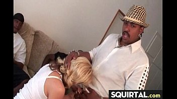 sexy fuck mms in girl frock very hot Grandpa jerks off