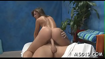 ab melk mich Brittany james and mandingo