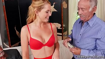 temp and bottom by bare rectal spanked teacher Randi fuck youtube10