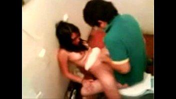 vestuario camara oculta 13 teen year old girl gets titty fucked