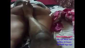 passed wife husbands out by fucked friends ass Farm horse and dog fucking