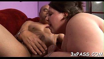 mature fat bbw Indian pooping watech video