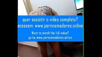 en colombianas porno casero culiando all60 casa Paolo bediones 4