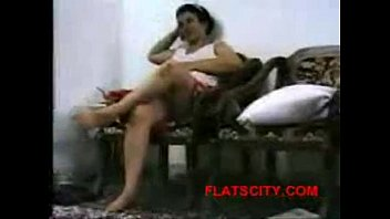 fucked mallu neighbour aunty uncle by Guy forced to cum multiple times