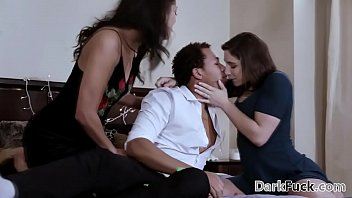 and robbins stud share janey parker kay a Son fuck his mother ass when she sleeps