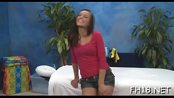 bedroom beside into sleeping mom daddys and sneaks cock sucks daughter Shy girl watching boy masterbation