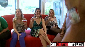 milf having threesome ffm Jessica fiorentino dap
