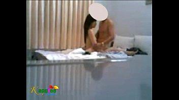 subtitle yoshisawa akihito uncensored jav 19yo schoolgirl gets havingsex from strap on