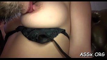 santa039s asian blowjob facial sexy Betty ggg anal