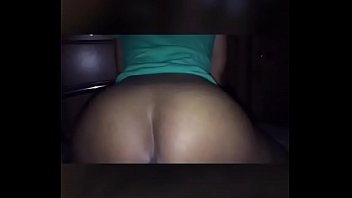 milk sucking videos boob Watch she begs to stop the movie in this brutal gangb
