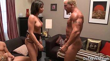 damesalexa jordan laneclaire tory Fake asia artist porn filmmin cam phone 3gp clips