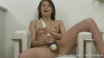 bound multiple forced orgasm Boy and girl first time6